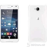 Microsoft Lumia 650 16 GB 4G White