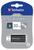 USB Drive 32GB Verbatim Pinstripe Black  USB 2.0