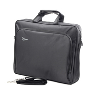 "Notebook Bag NCC-17-01 up to 17"" Black"