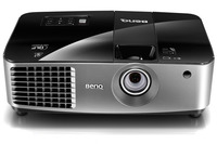 LCD Projector BenQ MX717 4000Ansi  XGA 5300:1 Black