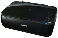 Canon PIXMA MP495 WiFi Ink-Jet Print