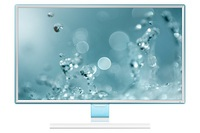 "Monitor 27"" S27E391HS Samsung LED PLS, Full HD, 1920 x 1080, 4ms HDMI, VGA"