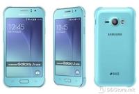 Samsung Galaxy J1 Ace NEO J111F Dual SIM Blue