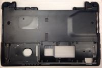 NOTEBOOK BOTTOM CASE ASSY K53E