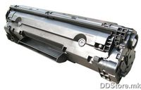 Canon LBP6300DN 30ppm mono laser 2400x1600