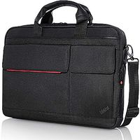 ThinkPad Professional Slim Top Load Case