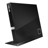 Asus SBW-06D2X-U Blu-Ray External