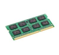 Apacer SO DIMM DDRAM III, PC12800, 1600MHz, 2GB per laptop