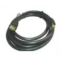 11.04.5543-10 ROLINE HDMI High Speed Cable with Ethernet, M - M, 3m