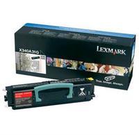 LEXMARK X34X 2.5K Corporate