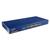 Tenda Switch 24port 10/100 Metal TEH2400M Rack mountable