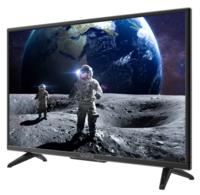 "Vivax VIVAX IMAGO LED TV-40LE91T2, 40"""