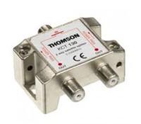 Thomson 00132091 SAT Splitter