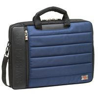 "Notebook Bag Wenger Swissgear  Anthem 17"" Slimcase"