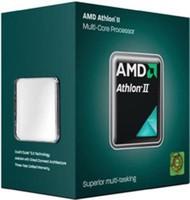 Athlon II X2 250 3.1 GHz AM3+ 1MB 65W BOX