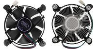 Cooler DeepCool CK11509 LGA775/1150/1155/1156