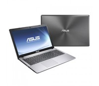 ASUS K550LB-XO183D (DARK GREY)