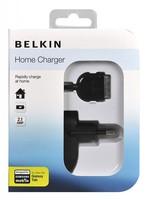 Belkin GALAXY TAB AC Charger, 5V 2.1A, F8M112cw04