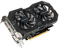 Gigabyte nVidia® GeForce® GTX950 2GB GDDR5