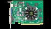 AFOX NVIDIA GT630 PCI-E 4GB DDR3 128bit, Chipset GT630  810MHz Core Clock, Memory clock 1333MHz, HDMI, DVI, VGA, AF630-4096D3H1