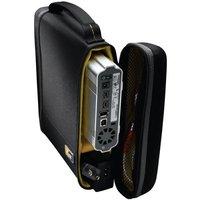Case Logic Medium External HDD Case Black