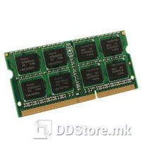 KINGSTON Kingston 8GB 2133MHz, DDR4 Non-ECC, CL15 DIMM 1Rx8