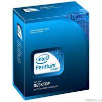 Intel® Pentium® D Processor 925 (4M Cache, 3.00 GHz, 800 MHz FSB) Tray