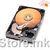 HDD 160GB Seagate 7200rpm ATA