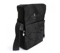 DSY LB1514 Tablet/Netbook bag MICKEY