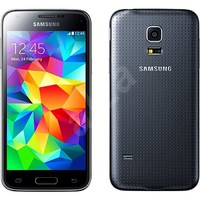 Samsung Galaxy S5 Mini G800F LTE Black