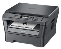 Brother DCP7060D Mono Laser Printer
