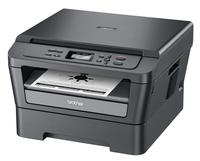Brother DCP7060D Mono Laser Printer