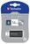 USB Drive 16GB Verbatim Pinstripe Black  USB 2.0