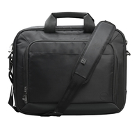 DELL Dell Professional Topload Carrying Case - 15.6