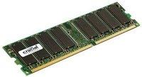 RAM 256MB DDR OEM