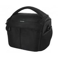 X5TECH Digital Camera Bag DCB-12, inner size: 11.5*8.5*4.5cm, without logo