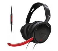 Philips SHG7980/10, PC Gaming Headset