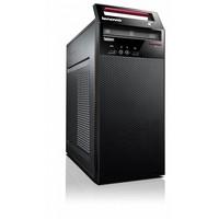 LENOVO ThinkCentre E73, TW 180W/H81, i3-4160, 4G, 500GB, Media Card Reader Kit - Tw; Usb Fullsize Us Euro; Rear Serial Port; Enhanced Optical Usb Mouse;