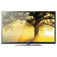 "BLAUPUNKT BLA39/210 39"" FULL HD 3D EDGE LED"