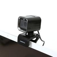 Camera Omega C07HQ 12Mp w/Mic