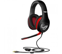 ASUS Vulcan PRO Gaming headset, 7.1 virtual surround
