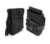 """CKP LB015 Tablet/Netbook Bag, 10.2"""""""