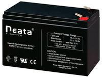Battery 12V 7Ah