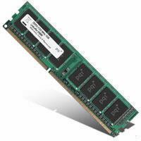 2GB DDR3 1600MHz 240pin PQI CL8-8-8-24