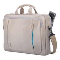 ASUS MATTE CARRY_BAG 16 INCH/LB, White, P/N: 90-XB2700BA00010-