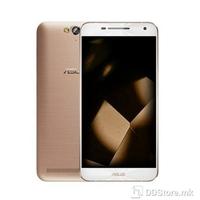 Asus Pegasus 2 Plus X550 3GB/16GB LTE Dual SIM Gold