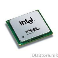 Intel® Pentium® Processor G630 (3M Cache, 2.70 GHz) tray