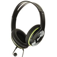 Headset HS-400A