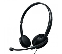 Philips SHM3560/10, PC Headset