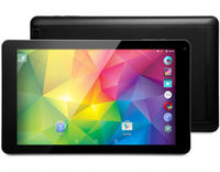"Tablet PC GOCLEVER Quantum 2 1010 Mobile Pro 3G Quad Atomx3/1GB/8GB/10.1""IPS/GPS/2xCam/Black/A5.1"